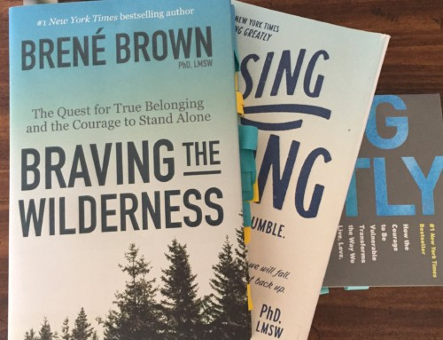 8 Brené Brown Quotes That Will Inspire You to Live Your Best Life